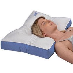 Deluxe Orthofiber Pillow