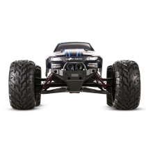 Landmonster 1/12 Scale 2.4GHZ Remote Control Truck