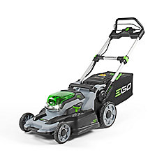 EGO POWER+ Mower