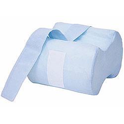 Knee Seperator Hourglass Cushion