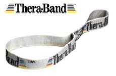 Thera-Band Assist Handles