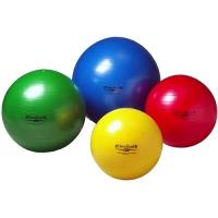 Thera-Band Exercise Ball, 45 cm, 18